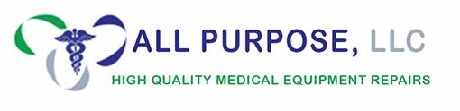 All Purpose, LLC